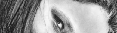 Isabella's eye